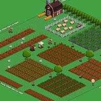 Zynga-Farmville-Facebook.jpg