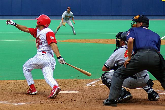 Baseball-Umpire.jpg