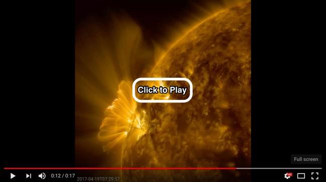 21__Gargantuan_arcing_loops_of_glowing_plasma_on_the_Sun_-_YouTube.jpg