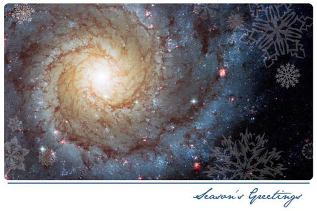 hubble_holidaycard.jpg