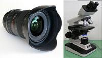 Wide-angle_microscope.jpg
