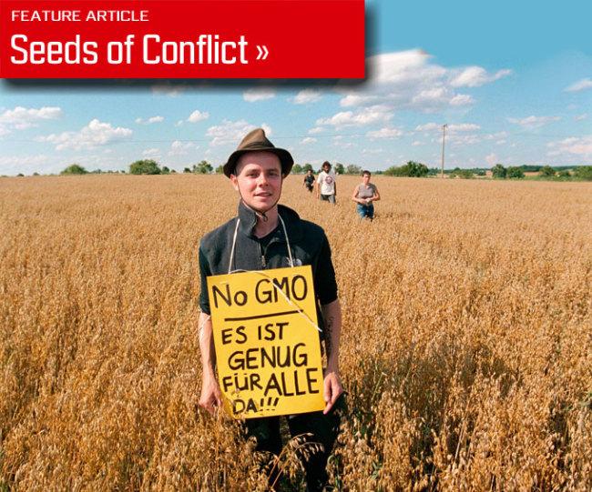 crop-wars-link-promo.jpg