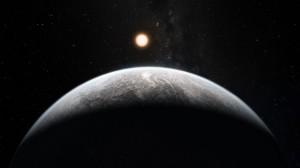 eso_earthlikeplanet-300x168.jpg