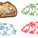 AndyWarhol_real-bread-150x150.png