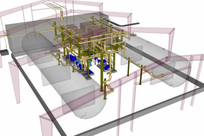 schematicbattery.jpg