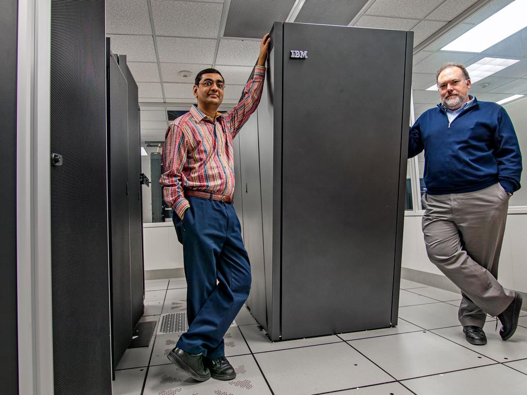 IBM-Supercomputer.jpg