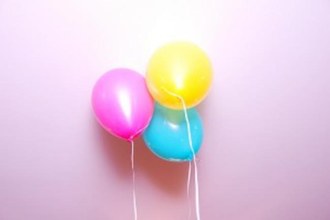 balloons-300x201.jpg