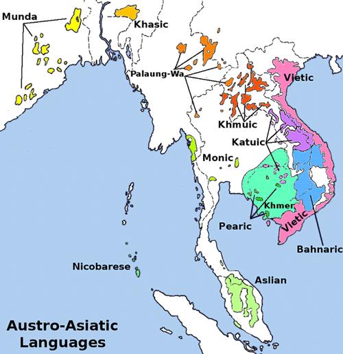 580px-Se_asia_lang_map.png