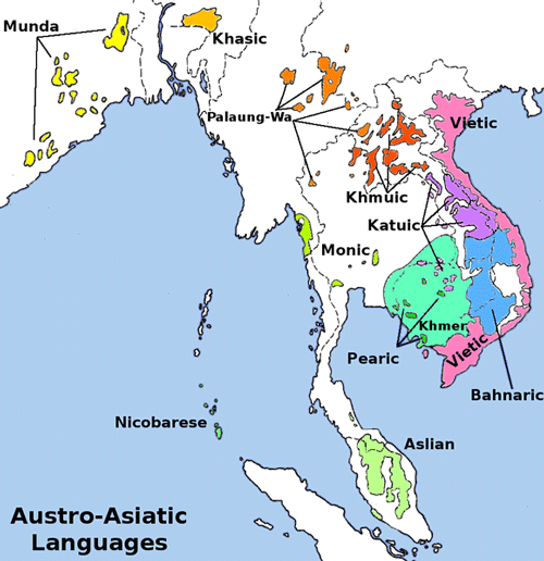 580px-Se_asia_lang_map.png