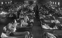 1918-flu-hospital.jpg