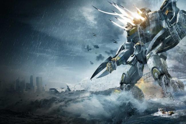 striker-1024x538.jpg