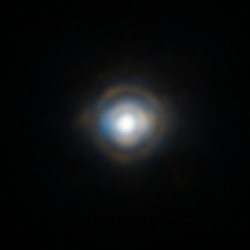 vlt_hd87643_zoom.jpg