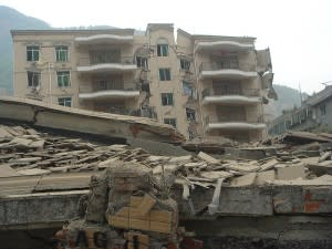 800px-ADBC_Branch_in_BeiChuan_after_earthquake-300x225.jpg