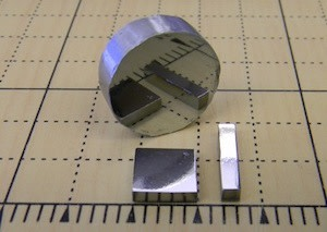 ThermoelectricMaterial_300.jpg
