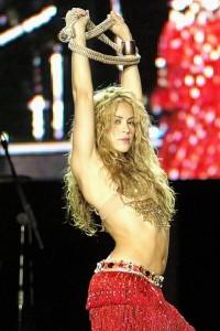 401px-Shakira_Rio_02-200x300.jpg