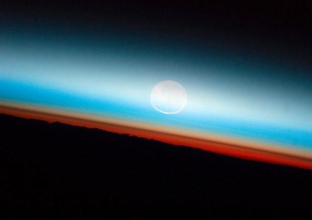 rongaran_crescent_moonset.jpg