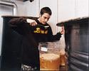 beer-sp2bottomright.jpg