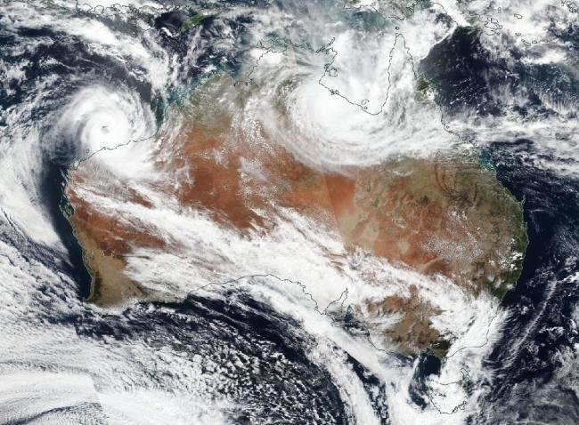 Twin-cyclones.jpg