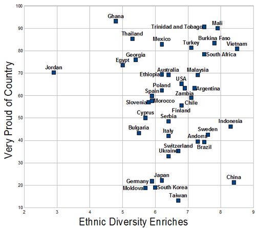 ethnicdiversity.png