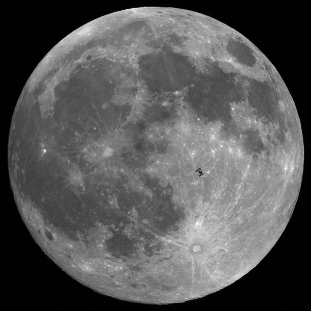 legault_iss_moon.jpg