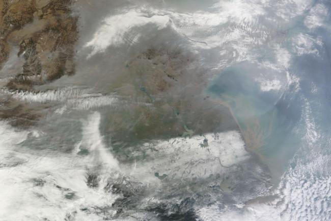 China-Air-Pollution-1024x870.jpeg