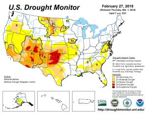 Drought-map-300x232.jpg