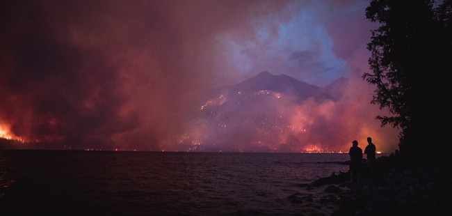 Photo-Wildfire-081118-Howe-Ridge-fire-Glacier-National-Park-Credit-NPS-Glacier-National-Park-Landscape.jpg