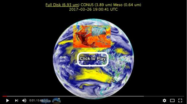 19__GOES-16_weather_satellite_-_YouTube.jpg