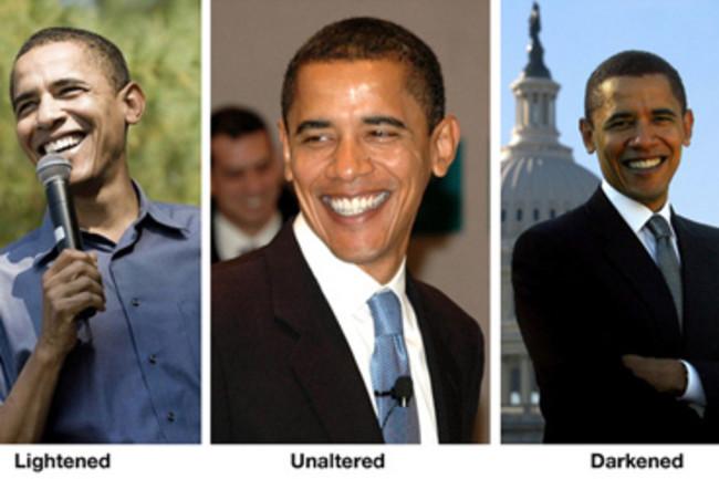 obama-skin-tone.jpg
