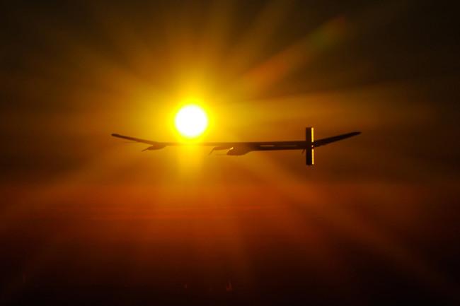 solar-flight-cover.jpg