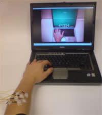 Fingertapping.jpg