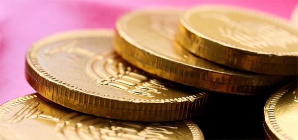 Chocolate_coins.jpg