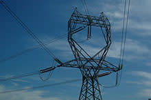 electric-power-lines.jpg
