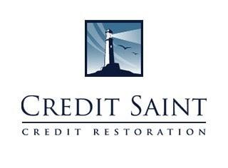 Best Credit Repair 2
