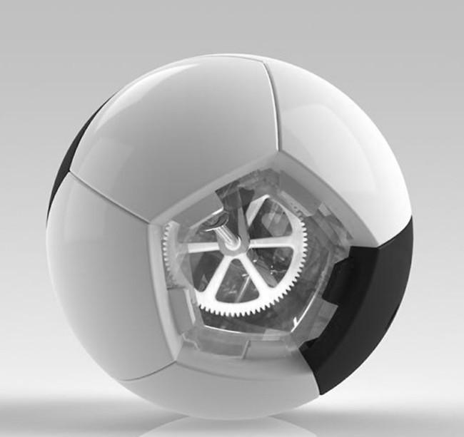 soccket-3.jpg
