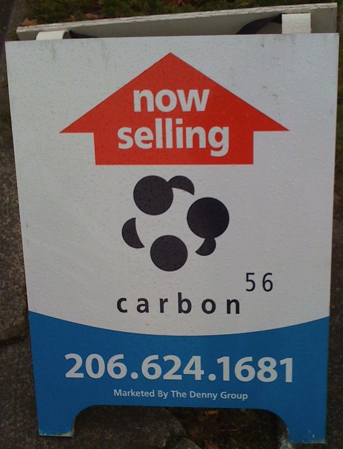 carbon_561.JPG