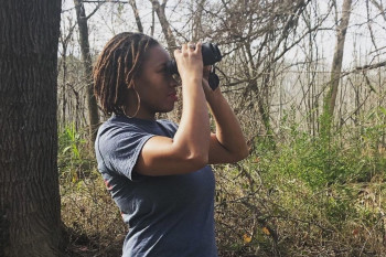 #BlackInNature: How Young Scientists are Pushing for Equality
