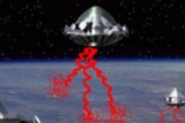 ufos_zapping