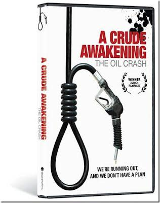 saupload_Crude_awakening_1.jpg