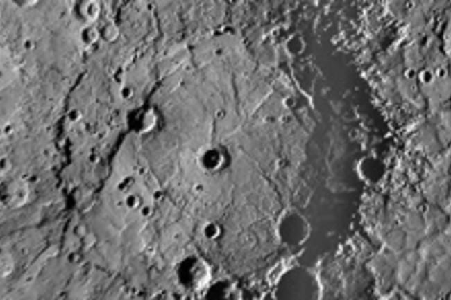 mercury-crater.jpg