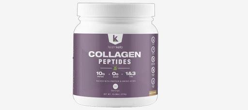 Best Collagen Supplements 12