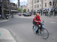 bike-girl.jpg