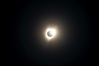The 2019 South American Eclipse, as Captured By Those on the Ground