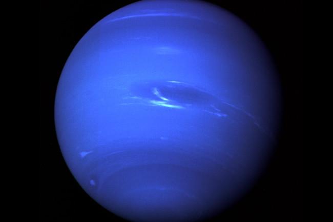 Neptune_Full_br.jpg