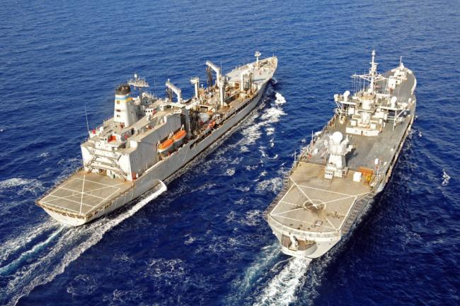 warship-refuel--1024x679.jpg