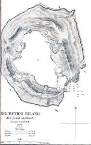 567px-Deception-Island-Map-189x300.jpg