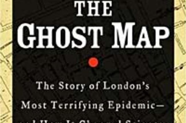 ghost-book200.jpg