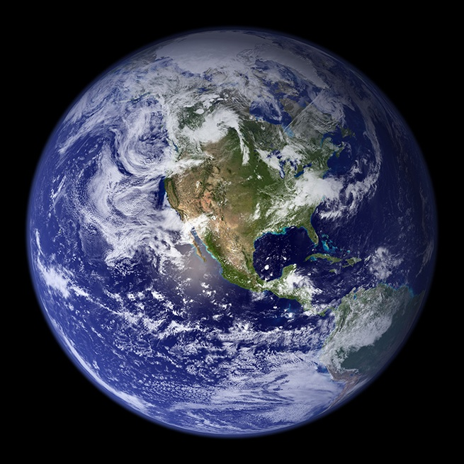 earth-water.jpg
