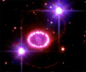 hubble_sn87a_20th-300x252.jpg