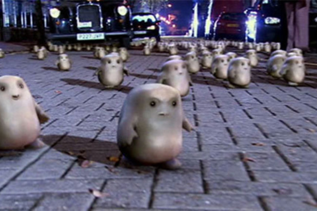 doctor_who_adipose.jpg